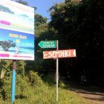 Menikmati Keindahan dan Keunikan Pantai Sendiki di Malang Selatan