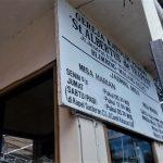 Jadwal Misa Gereja Katolik Santo Albertus De Trapani Kota Malang