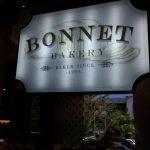 Enaknya Roti dan Kue di Bonnet Bakery Surabaya