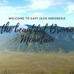 Explore Malang City Indonesia with Travel Planner Assistant