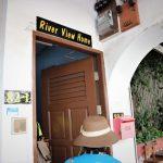 River View Home Tempat Menginap Strategis dan Murah di Melaka
