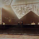 Kenyamanan Menginap di Hotel Alana Kota Solo Jawa Tengah