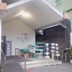 Mengikuti Jam Kebaktian dan Kegiatan di GKI Gejayan Yogyakarta