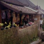 Mengenal Adat Istiadat di Desa Wisata Penglipuran Bali