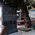 Menginap di Ramada Bintang Bali Resort di Kuta Bali
