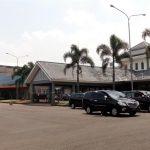 Bandara Abdul Rahman Saleh Kota Malang Yang Semakin Berbenah