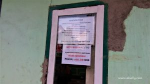Liburan Gratis Naik Bis MACYTO di Kota Malang
