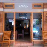Menginap Di Helena Guest House Jalan Muria Kota Malang