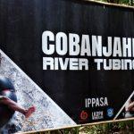 Menikmati Kesejukan Air Terjun Coban Jahe Kabupaten Malang