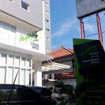 Whiz Prime Hotel Yang Strategis di Pusat Kota Malang