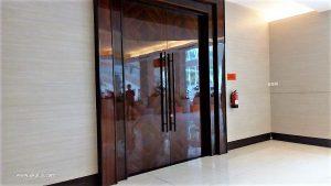 Menikmati Fasilitas Hotel Harris Ciumbuleuit Kota Bandung