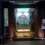 Steak Enak di Holycow Steak House Kota Malang