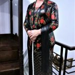 Serunya Nonton Pertunjukan Kabaret Raminten di Jogja