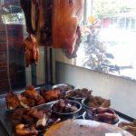 SioKee dan SioBak Enak di Depot 59 Kota Malang