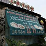 Pia Enak ala Ming Xiang Tai di George Town Penang