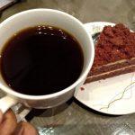 Menikmati Lezatnya Kopi di Amstirdam Coffee dan Roastery Malang
