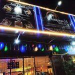 Trunojoyo 36 Cafe dan Resto di Songgokerto Kota Wisata Batu