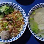 Makan Enak Harga Murah di Warung Klasik Kota Malang