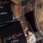 Menikmati Cookies dan Masakan Manado di Depot Prilia Malang