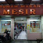 Olahan Kambing di Rumah Makan Mesir Kota Batu
