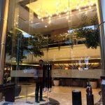Menginap di Hotel Alana Surabaya Yang Nyaman
