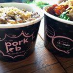 Pork Job Sensasi Baru Olahan Babi di Kota Malang