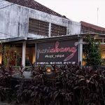 Pariabang Tempat Kopi Rakyat Enak di Blimbing Kota Malang