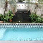 Anika Guest House Dekat Bandara Ngurah Rai Bali