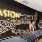 Nyamankah Menginap di Hotel Aston Banyuwangi Jawa Timur