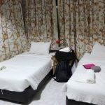 Alasan Menginap di Orange Pekoe Guesthouse Bukit Bintang Kuala Lumpur