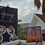 Tempat Makan Masakan Rumahan di Sepiring Kota Malang