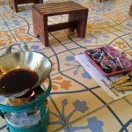 Belajar Membatik Bersama Rombongan di Ndalem Gondosuli Solo