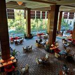 Menikmati Kemewahan Menginap di Hotel Shangri-La Surabaya