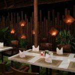 Makan Ala Presiden Obama di Restoran Sasanti Yogyakarta