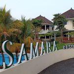 Apakah Menyenangkan Menginap di Samara Resort Batu Jawa Timur