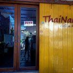 Masakan Thailand dan Vietnam Enak di ThaiNam Kota Malang