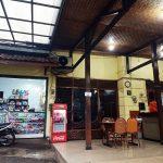 Pilihan Menu Chinese Food di Depot 88 Kota Malang